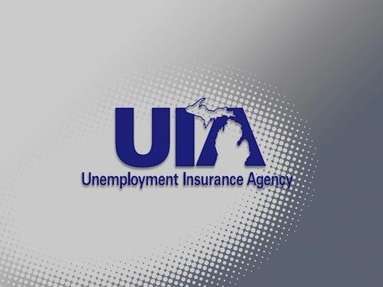 Iconic_Michigan_Unemployment_Insurance