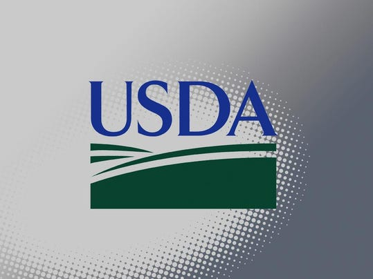 __Iconic_USDA