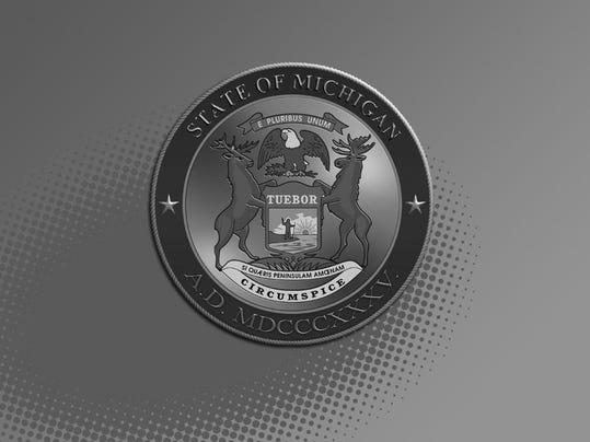 Iconic_Michigan_seal