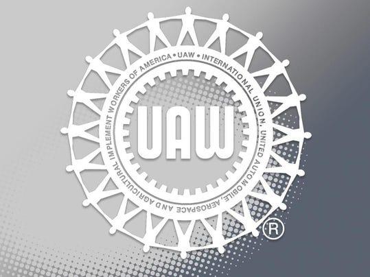 __Iconic_UAW