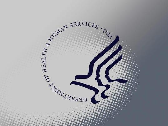 __Iconic_Dept_HealthHumanServices