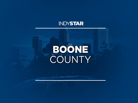 boone county asian singles Ihome realty is based in boone, iowa we provide the most professional, informative, loyal and dedicated service in the industry.