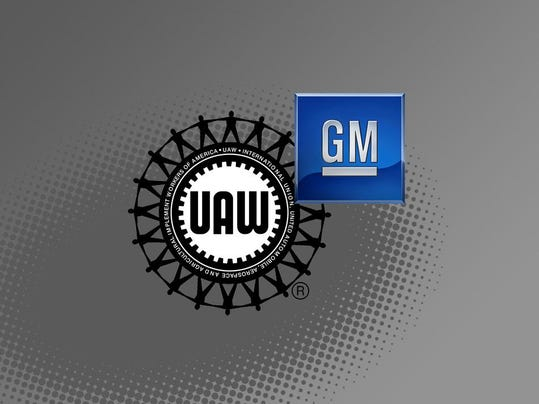 Iconic_UAW_GM