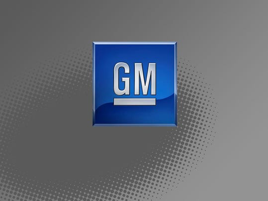 Brighton twp residents sue gm over water quality for General motors lawsuit 2017