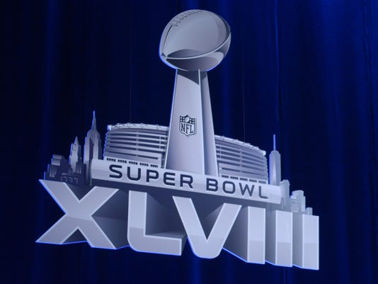 2014-01-30 Super Bowl