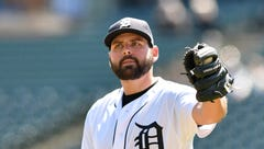 Wojo: Tigers' trade hopes, rebuild hit some snags