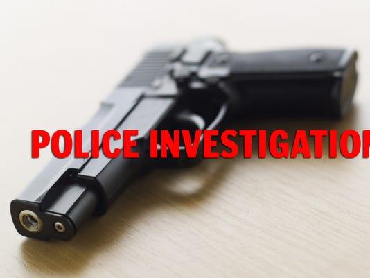police-investigation-shooting.jpg