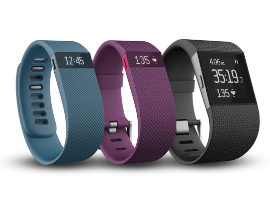 Fitbit Unveils Fitness Watch, New Exercise Trackers. Pure Gold Watches. Maple Leaf Necklace. Valuable Watches. Toho Beads. Gold Italian Bracelet. Best Selling Engagement Rings. Indian Silver Bracelet. Swirl Necklace