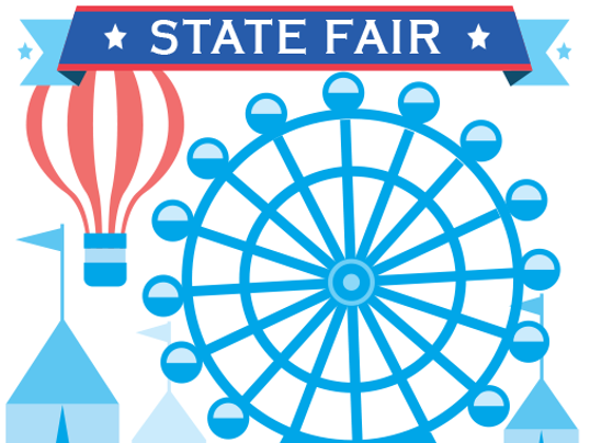 state-fair-promo