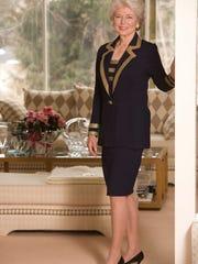 Former Miss America Marilyn Van Derbur