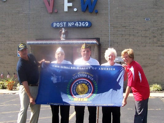 VFW perkins 01