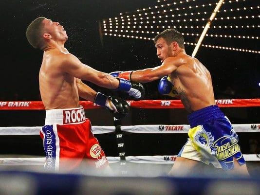 061316-s-boxing-60p.jpg