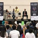 Unen a jóvenes de Arizo y México con Cumbre Transfronteriza 2018