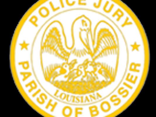 636425438022506956-PoliceJury-Logo.png