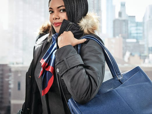 American's customer service agents will receive uniforms