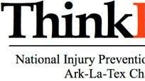 ThinkFirst  logo