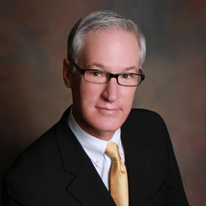 Five Carnahan, Evans, Cantwell & Brown, P.C. attorneys named Super Lawyers