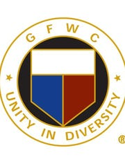 General Federation of Women's Clubs is an international