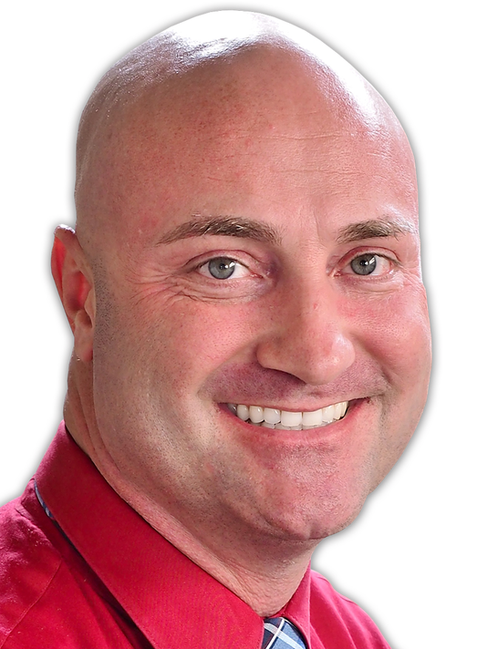 636220843217523625-mike-hollow-for-mayor-cape-coral.png