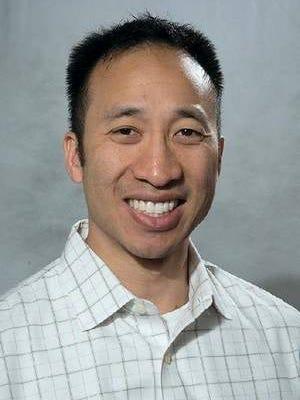Patrick Lee, M.D.