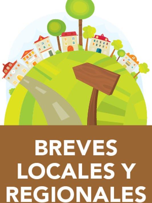 Breves (2).jpg