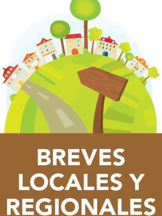 Breves (2)
