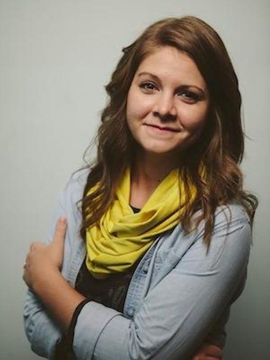 Lydia Walker
