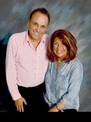 Joel Market and Marianne Levy have aired a new WOBM AM radio show, 8:00 to 10:00 a.m., Monday through Friday