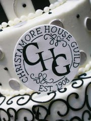 The Christamore House Guild celebrated its 100th anniversary in 2008.
