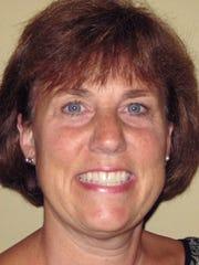 Denise Pistana