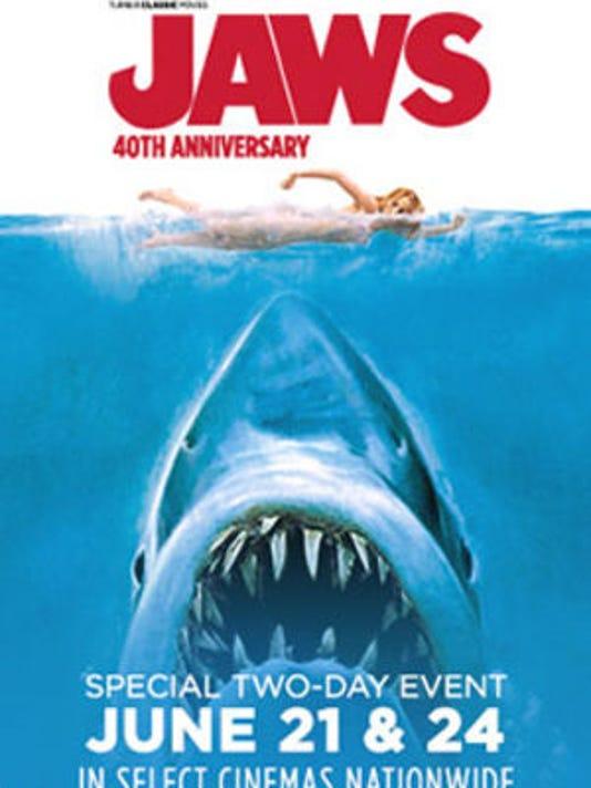 jaws_poster-TCM-40