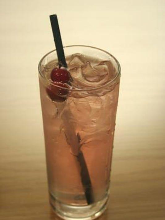 cocktails-tdndc5-5jb6g550nhzbcdi45rm_layout