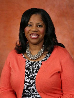 FSU President John Thrasher has named Renisha Gibbs, associate VP for Human Resources, to chair committee reviewing campus policy on building names and statues.
