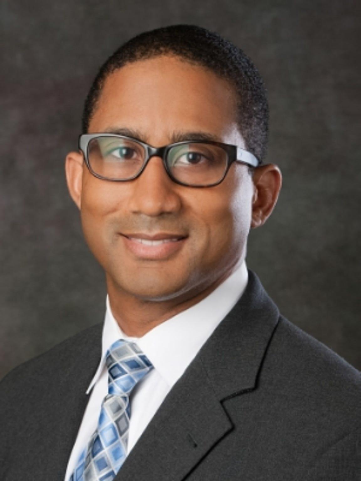 Dr. Wayne Batchelor, cardiologist, Southern Medical