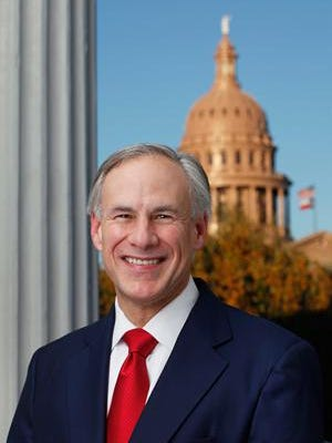 Governor Greg Abbott issued a Proclamation extending the early voting period for the November 3rd Election by nearly a week.
