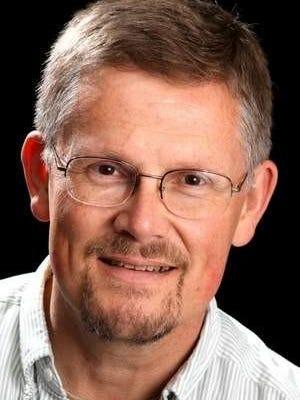 Jeff Gill