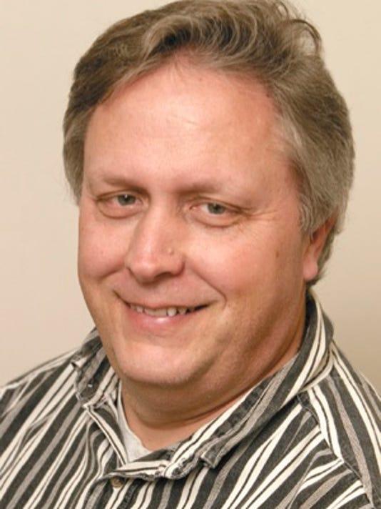 Tim Robinson.jpg