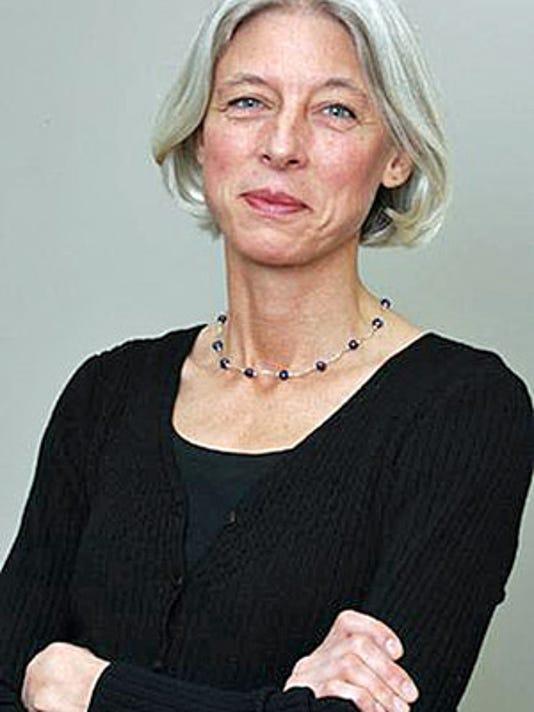 Dr. Dagmar Herzog.jpg