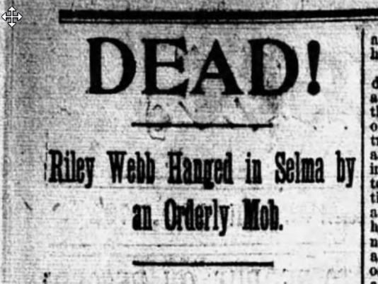 636595580288576777-Advertiser-headline-Riley-Webb-Feb-1892.png