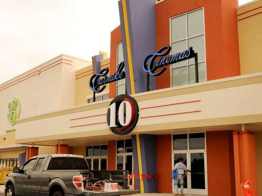 MAN n Carmike Cinemas 08.jpg