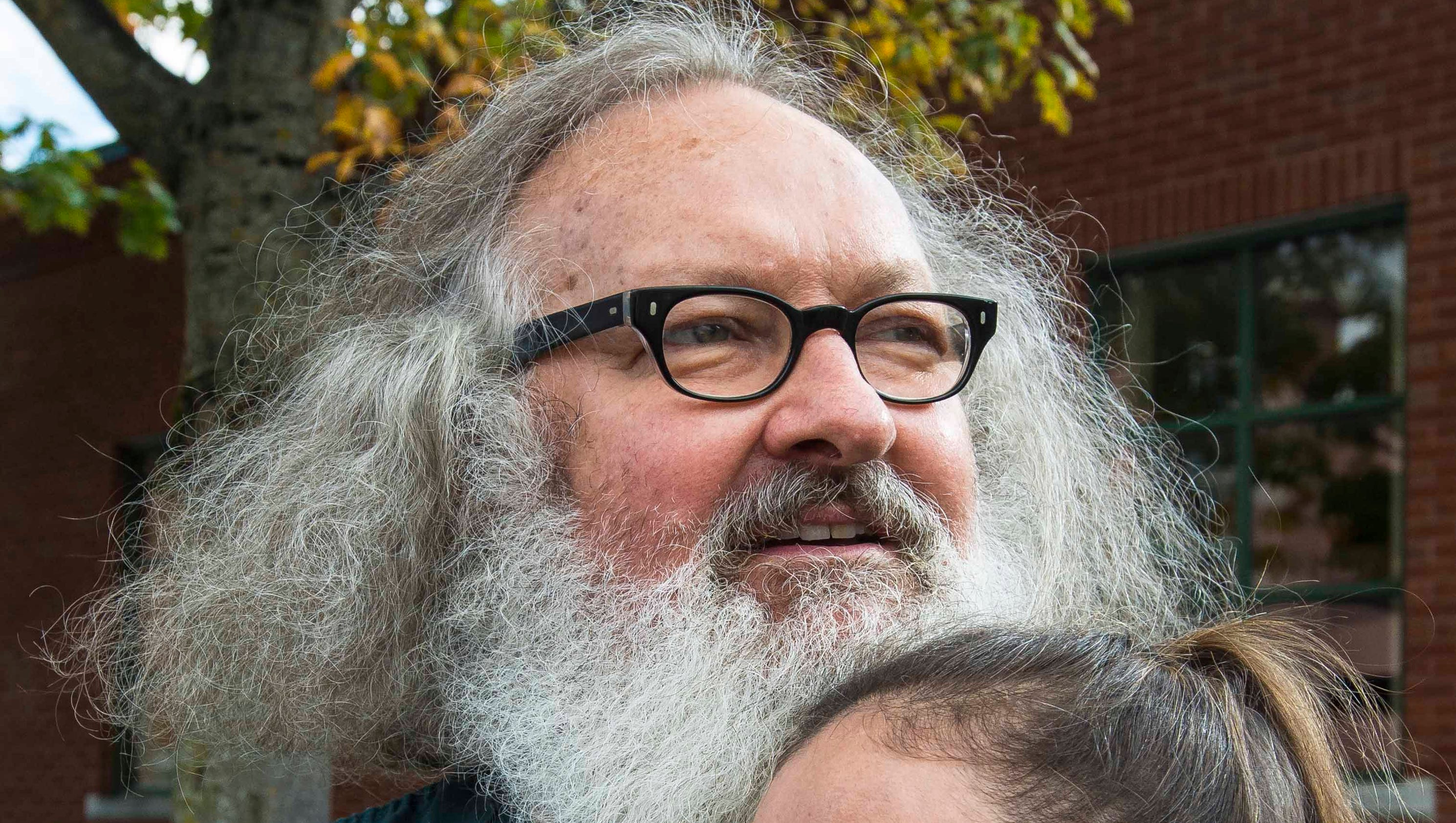randy quaid - photo #22