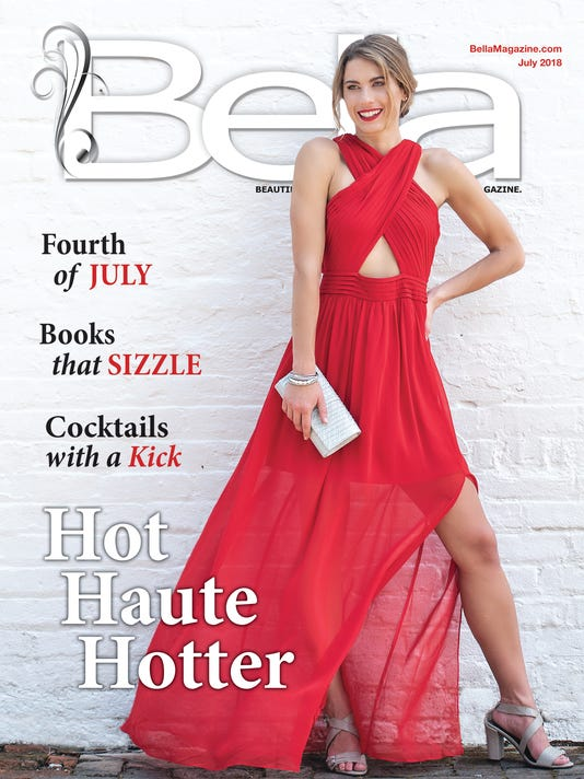 636646725569285440-Bella-July-cover1.jpg