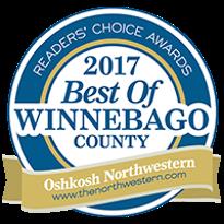 Vote now: Best of Winnebago 2017