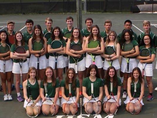 636284841274370011-Menard-tennis.jpg