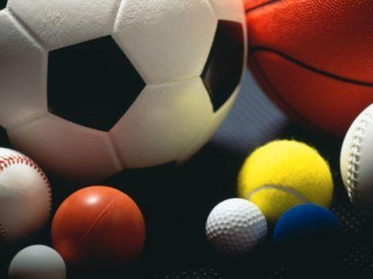 web sports balls