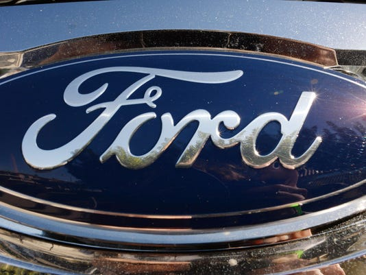 US-JAPAN-AUTO-RECALL-FORD-TAKATA-FILES