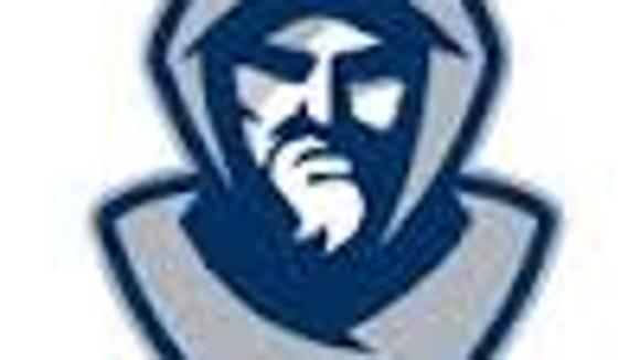 St. Augustine Prep