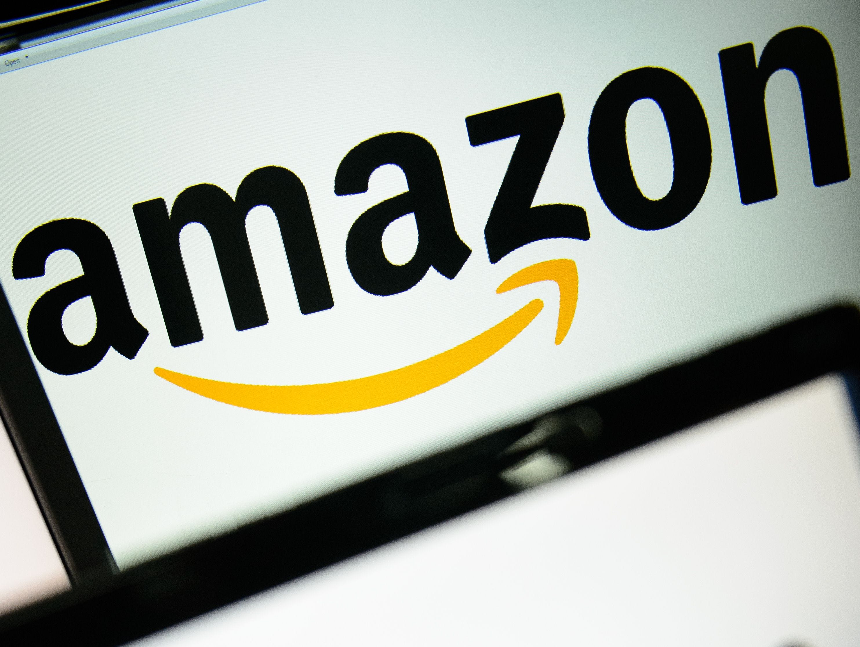 Amazon says Prime Day had more orders than Black Friday and will be repeated next year.