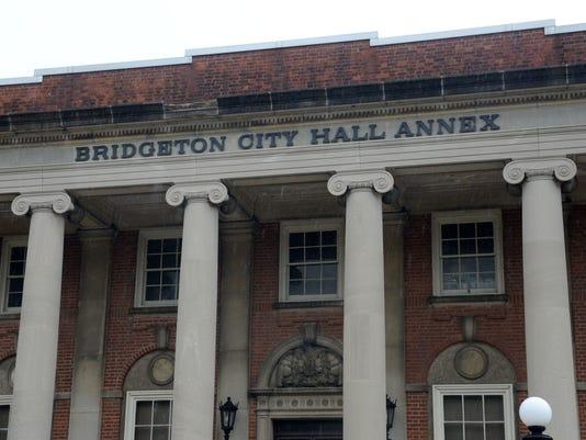 -032914 Bridgeton City Hall Carousel.jpg_20140329.jpg
