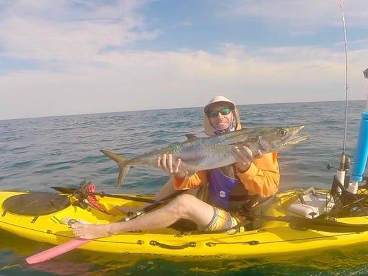 Jimmy-Pearson-King-Mackerel-Pensacola-.jpg